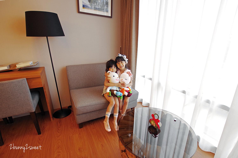2018-0404-宜蘭悅川酒店-04.jpg