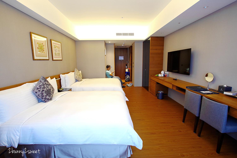 2018-0404-宜蘭悅川酒店-05.jpg