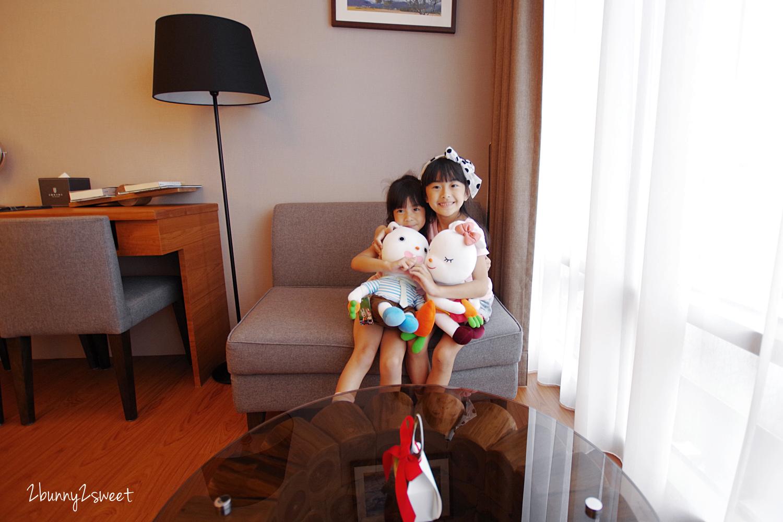 2018-0404-宜蘭悅川酒店-06.jpg