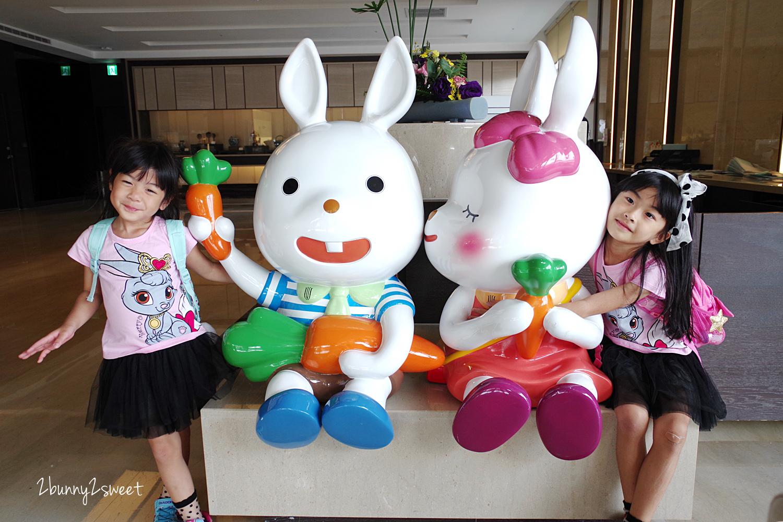 2018-0404-宜蘭悅川酒店-37.jpg