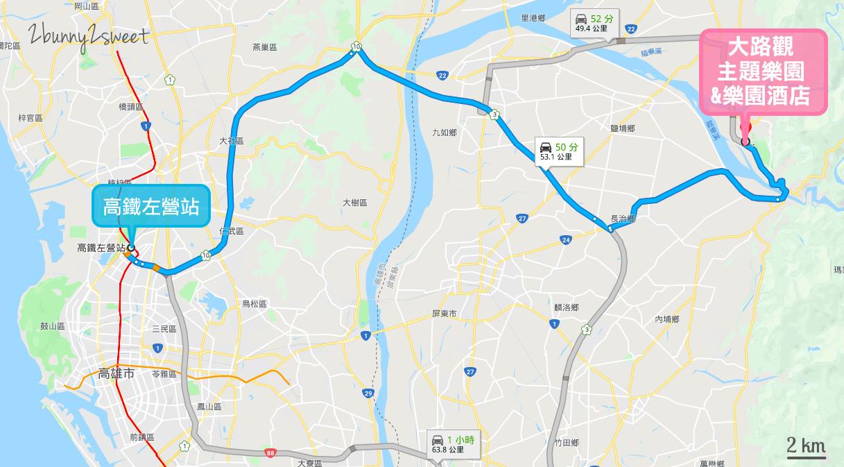 2018-0505-大路觀-117