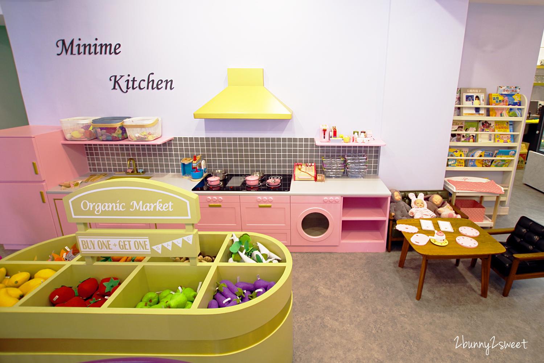 20180-0512-Minime Kids Cafe-10.jpg
