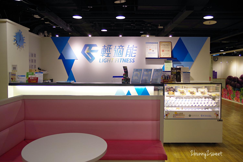 2018-0516-輕適能-21.jpg