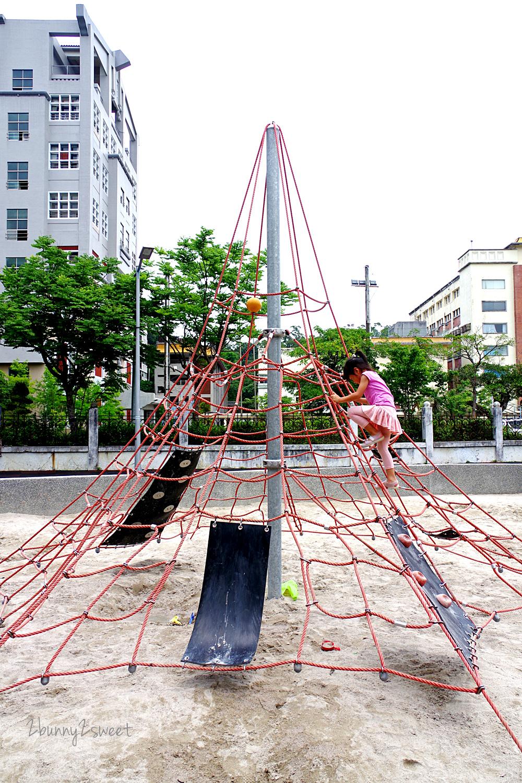 2018-0501-碧湖公園-03.jpg