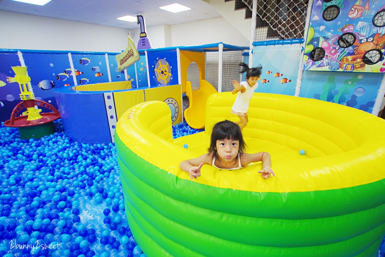 2018-0610-童遊水族館-05.jpg