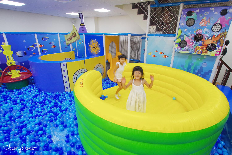 2018-0610-童遊水族館-08.jpg