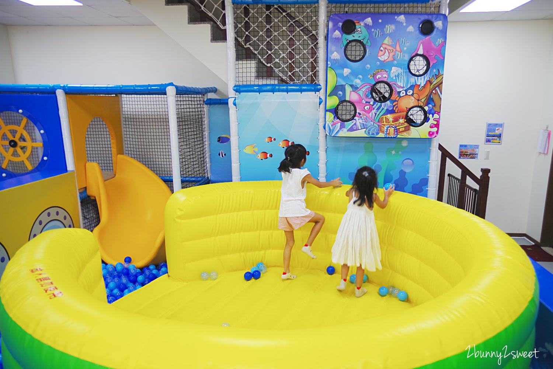 2018-0610-童遊水族館-09.jpg