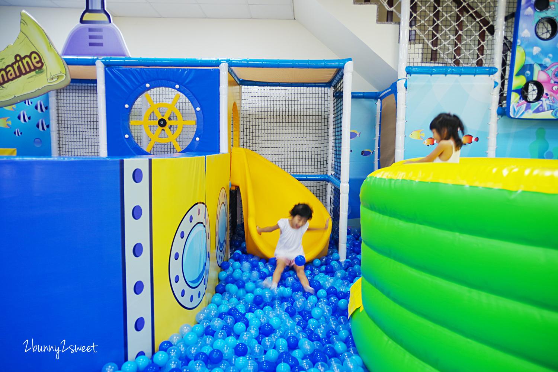 2018-0610-童遊水族館-14.jpg