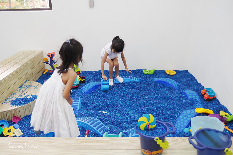 2018-0610-童遊水族館-32.jpg