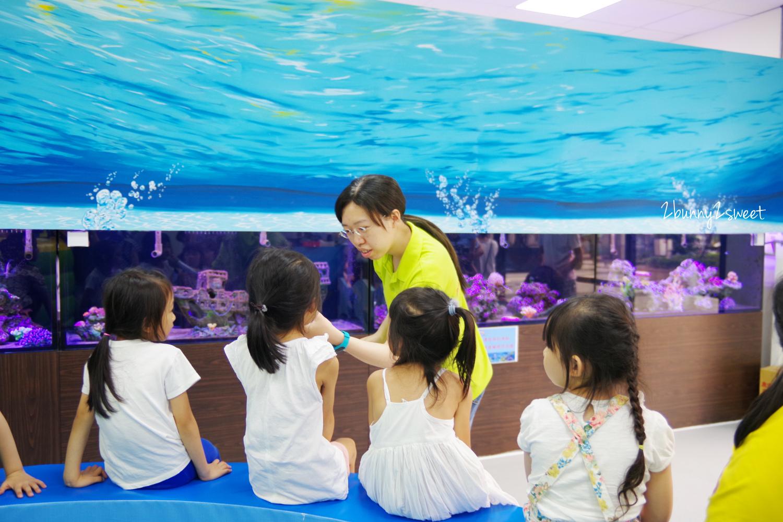 2018-0610-童遊水族館-47.jpg