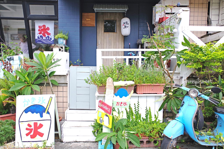 2018-0617-浪花丸-03.jpg