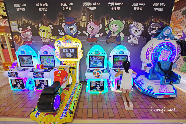 2018-0623-貝兒絲英倫小鎮-50.jpg