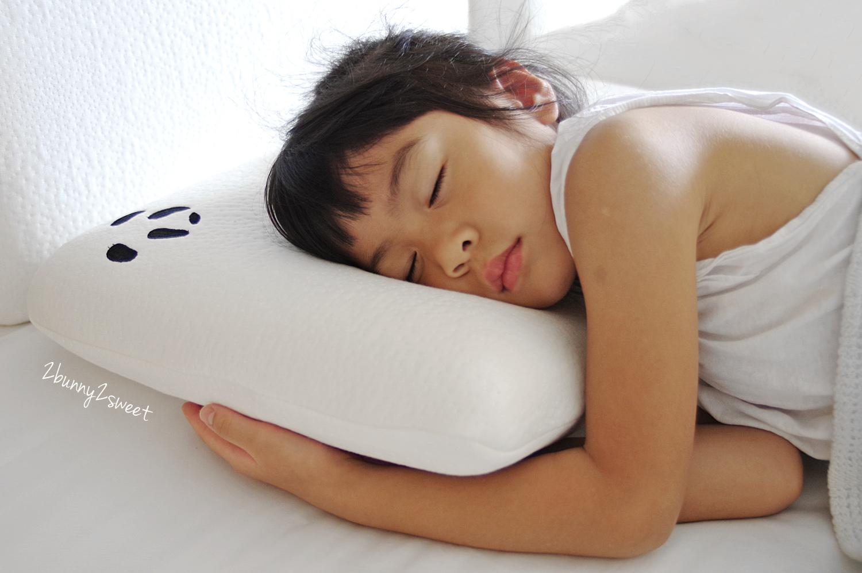 panda 甜夢枕-11.jpg