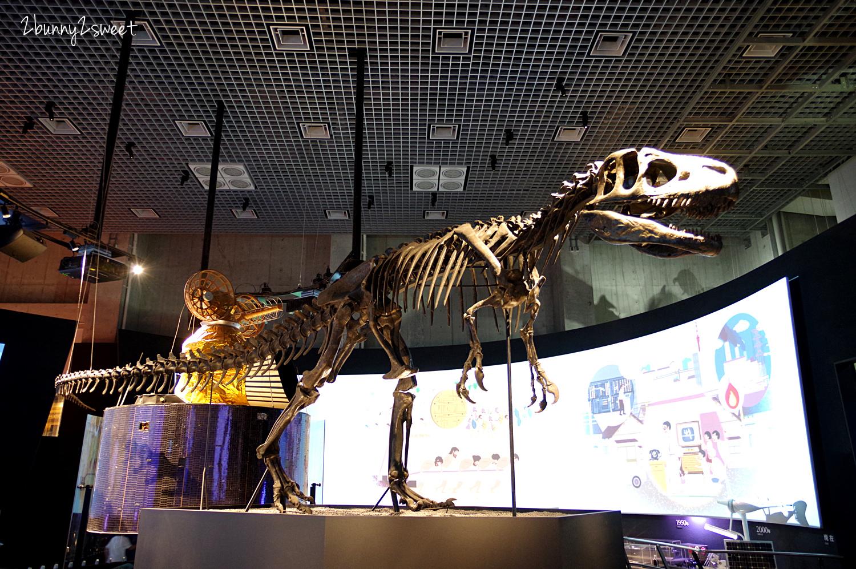 2018-0706-國立科學博物館-04.jpg