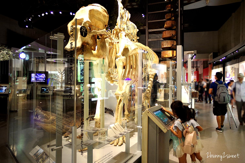 2018-0706-國立科學博物館-17.jpg