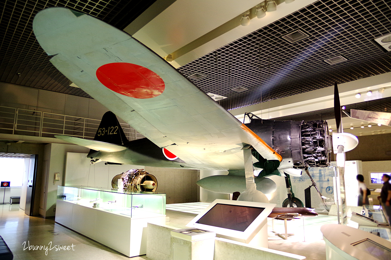 2018-0706-國立科學博物館-23.jpg