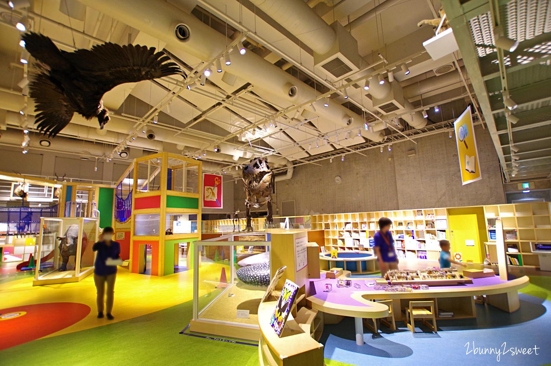 2018-0706-國立科學博物館-40.jpg