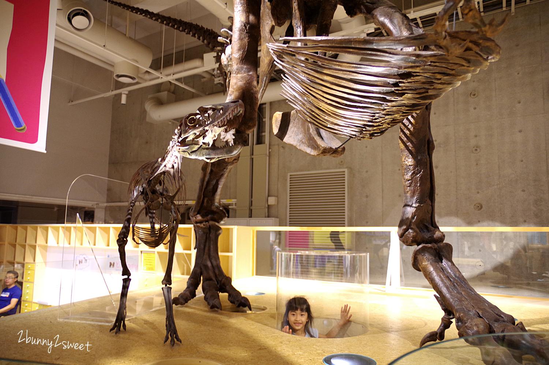 2018-0706-國立科學博物館-47.jpg
