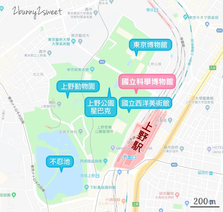 2018-0706-國立科學博物館-59