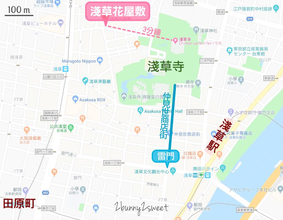 2018-0707-淺草花屋敷-35