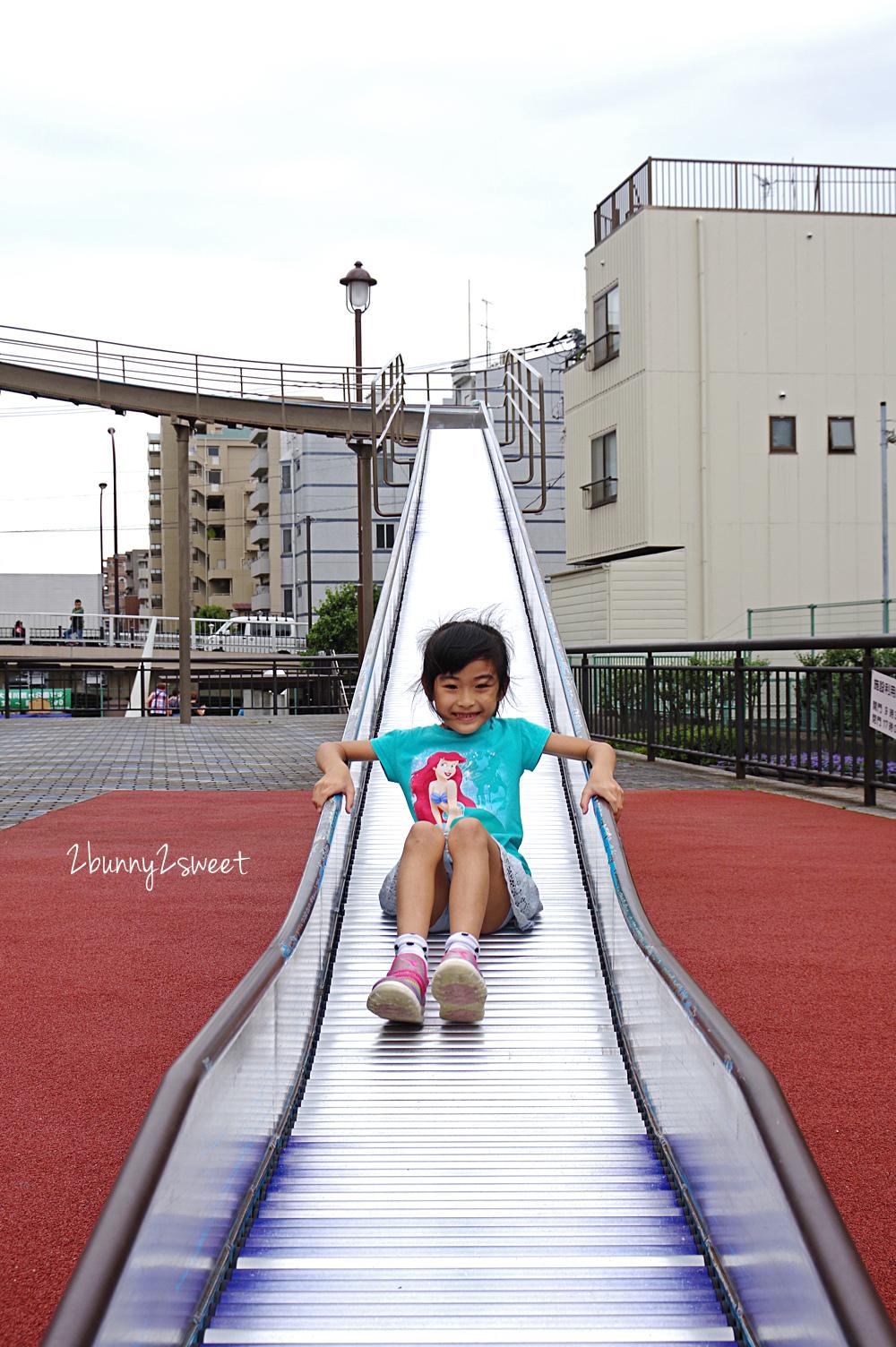 2018-0705-大橫川親水公園-05.jpg