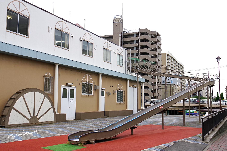 2018-0705-大橫川親水公園-06.jpg