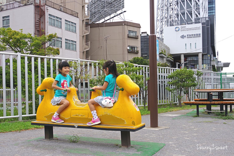 2018-0705-大橫川親水公園-10.jpg