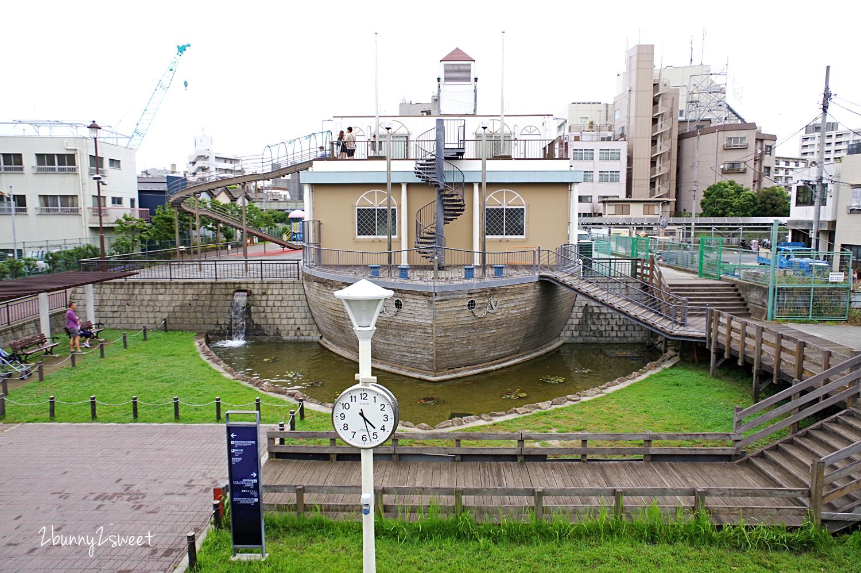 2018-0705-大橫川親水公園-12.jpg