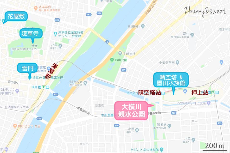 2018-0705-大橫川親水公園-15