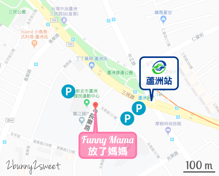 2018-0715-Funny Mama-53