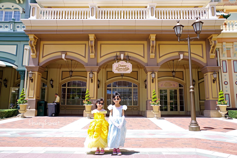 2018-0703-Tokyo Disneyland-012.jpg