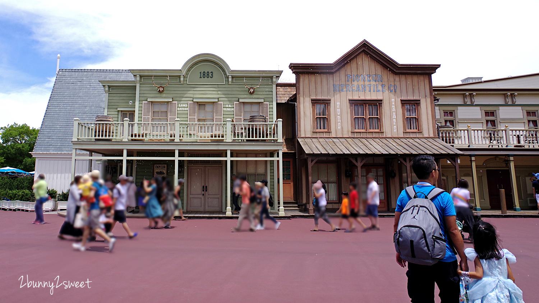 2018-0703-Tokyo Disneyland-031.jpg