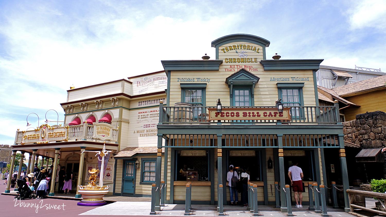 2018-0703-Tokyo Disneyland-033.jpg