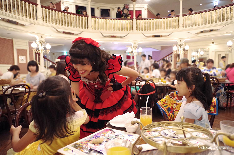 2018-0703-Tokyo Disneyland-042.jpg