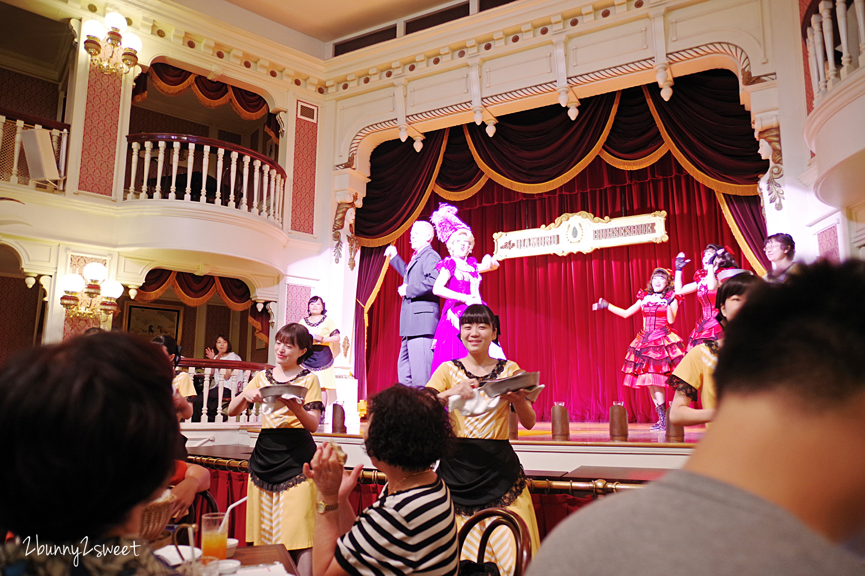 2018-0703-Tokyo Disneyland-044.jpg