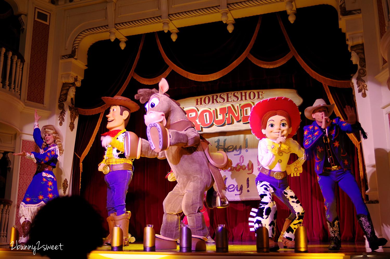 2018-0703-Tokyo Disneyland-050.jpg