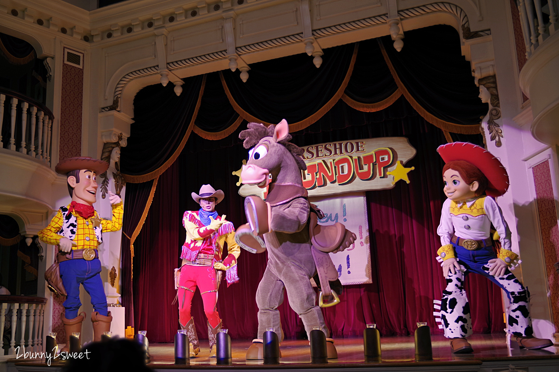 2018-0703-Tokyo Disneyland-053.jpg