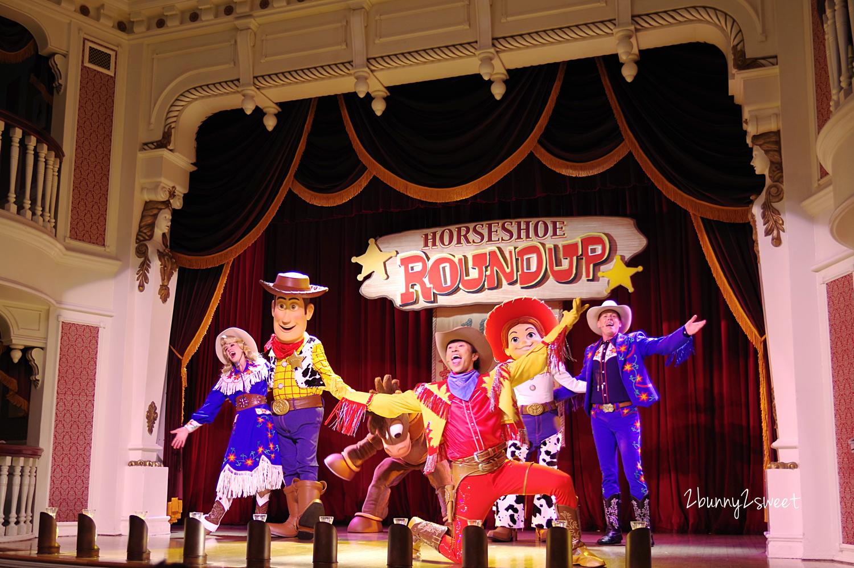 2018-0703-Tokyo Disneyland-056.jpg