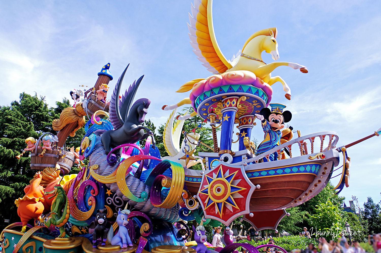 2018-0703-Tokyo Disneyland-058.jpg