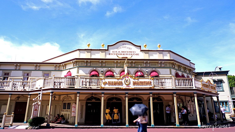 2018-0703-Tokyo Disneyland-075.jpg
