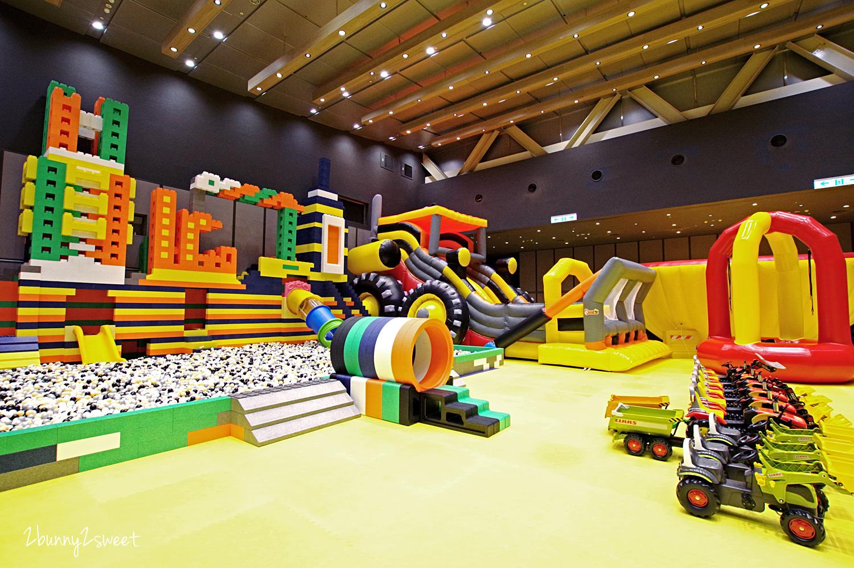 2018-0721-Kids建築樂園-共築童樂館-06.jpg