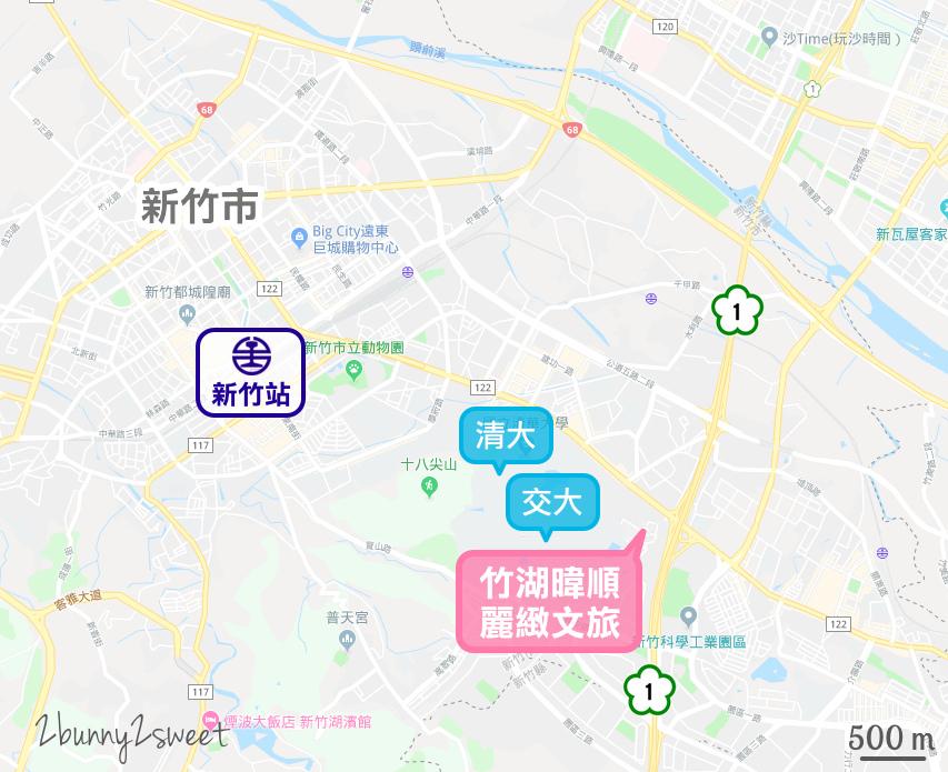 2018-0728-竹胡暐順麗緻文旅-38