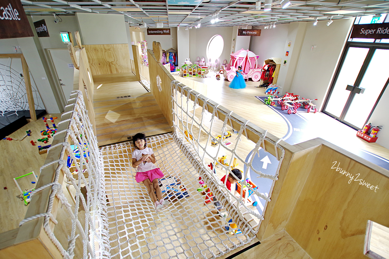 2018-0728-木樂地竹北旗艦店-39.jpg