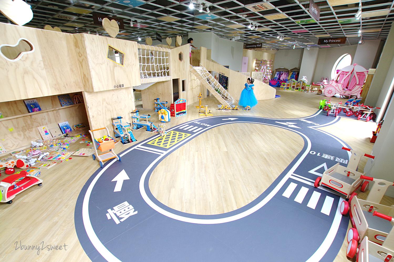 2018-0728-木樂地竹北旗艦店-42.jpg