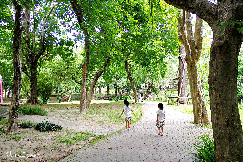 2018-0819-嘉義公園-02.jpg
