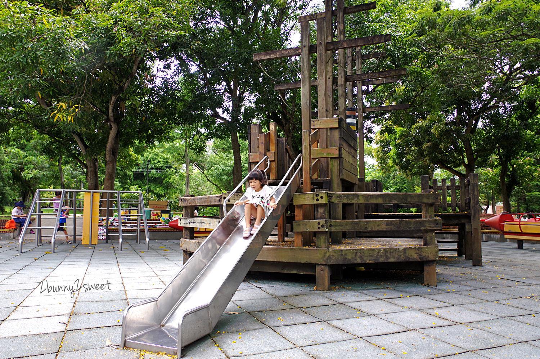 2018-0819-嘉義公園-27.jpg
