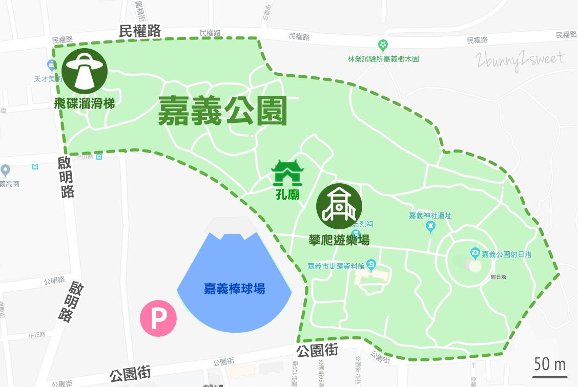 2018-0819-嘉義公園-38