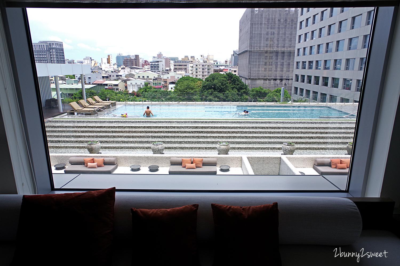 2018-0819-台南晶英-22.jpg