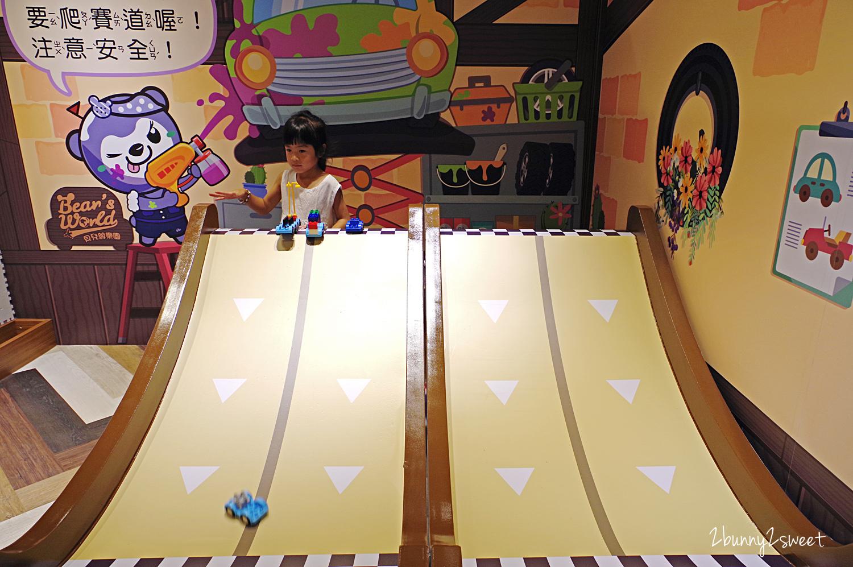 2018-0901-貝兒絲樂園台中-58.jpg