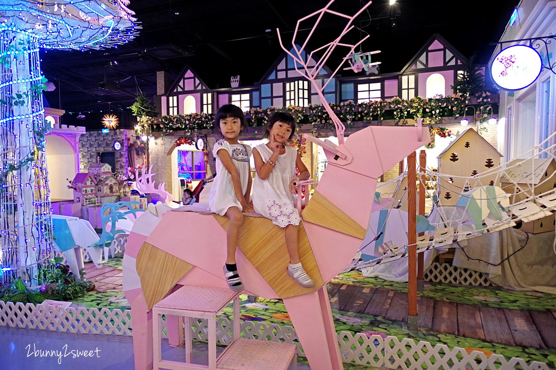 2018-0901-約客&厚禮-19.jpg